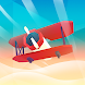 Sky Surfing - Androidアプリ