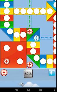 Battle Ludo screenshots 16