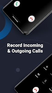 TapeACall  Phone Call Recorder Apk Download 5
