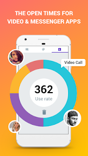 Free Video Calls, Chat, Text and Messenger 5