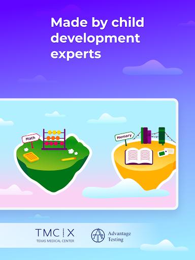 GiantLeap Evaluation Game 1.1.4 Screenshots 13