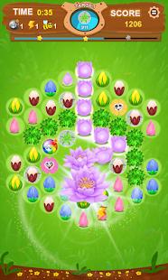 blossom flower paradise 2 hack