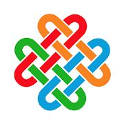 HP Uni App