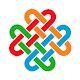 HP Uni App Download for PC Windows 10/8/7