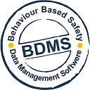 BDMS - Behavior Based Safety Management Software