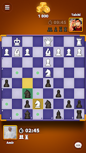 Chess Clash Apk Download Lastest NEW 2021 5