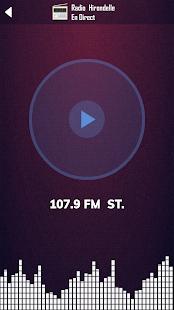 Radio Tele Hirondelle