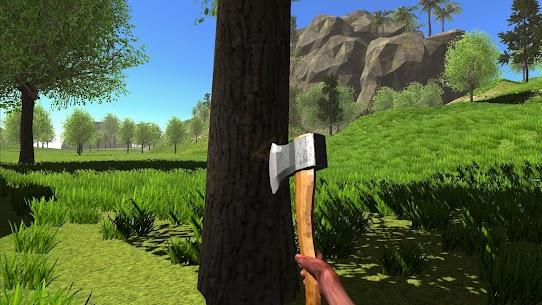 Ocean Is Home: Survival Island Mod Apk 3.4.0.7 (Free Shopping) 1