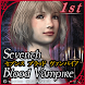 Seventh Blood Vampire 前編 - Androidアプリ