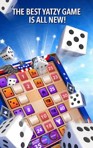 Yatzy Dice Clash  For Pc – Windows And Mac – [free Download In 2020] 1