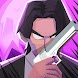 Spy Master - Androidアプリ
