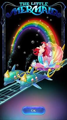ディズニー ミュージックパレードのおすすめ画像5