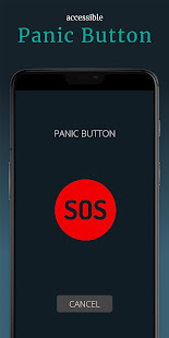 Track it EVEN if it is off | Antitheft SOS Family