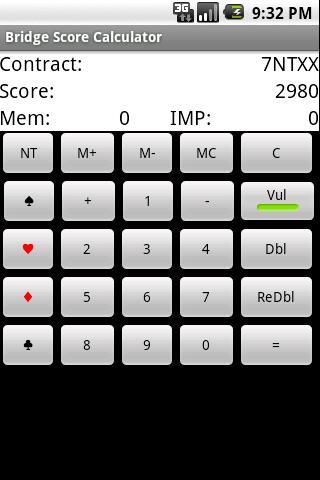 WeWeWeb Bridge (Free) 0.9.28 screenshots 5