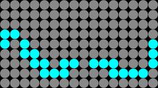 簡単作曲着信音アプリのおすすめ画像5