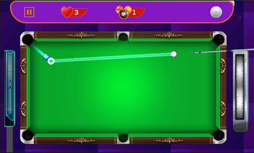 Pool Billiards City apkmr screenshots 4