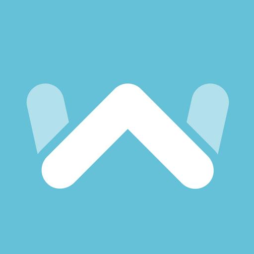 wayForward icon