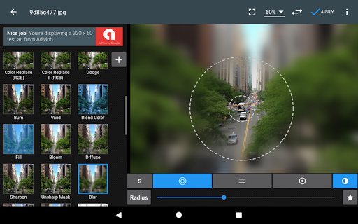 Photo Editor 6.3.1 Screenshots 20