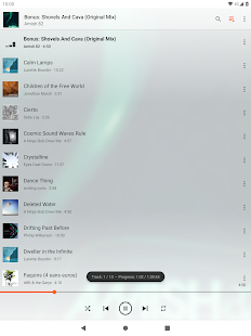 VLC for Android  Screenshots 22