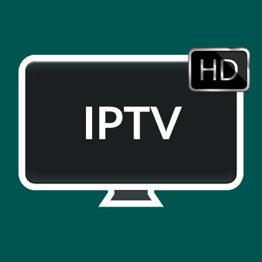 Baixar Apollo IPTV Player
