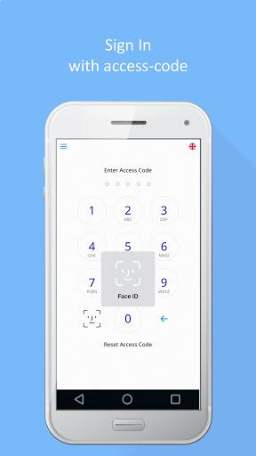 VB24 Mobile 1.5.3986 Screenshots 2