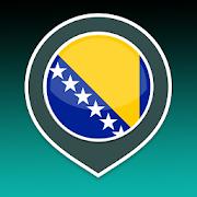 Learn Bosnian | Bosnian Translator Free