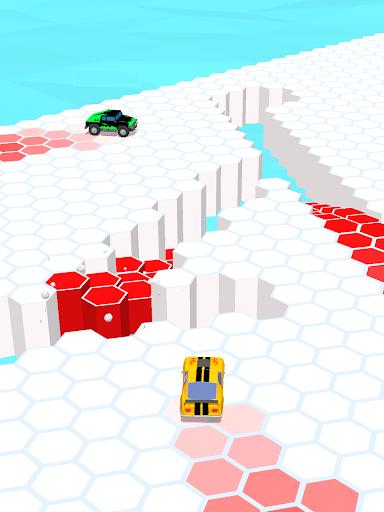 Cars Arena: Fast Race 3D  screenshots 10