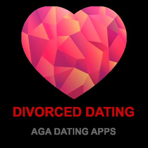 Site- ul de dating cu femeie color)