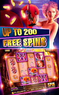 Casino Joy 777 ud83dudc51 Mobile Video Slots | Free Slots 1.27 screenshots {n} 4