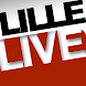 Lille Live - Androidアプリ