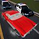 ギャングマフィア犯罪都市車の運転 - Androidアプリ