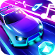Beat Racing- ビートレーシング - Androidアプリ