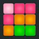 SUPER PADS - Toque música, seja um DJ! para PC Windows