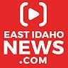 East Idaho News icon