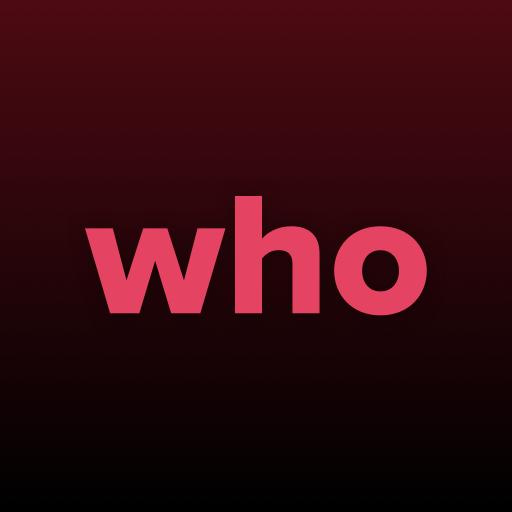 Who -- Call&Match
