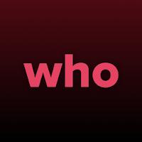 Who — コール&マッチ