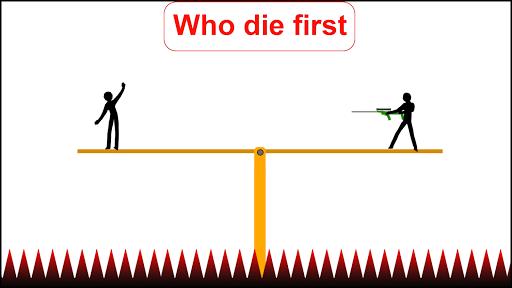 Who Dies First  screenshots 1