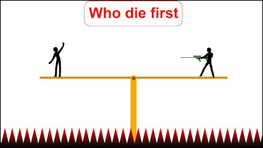 Baixar Who Dies First MOD APK 1.1.8 – {Versão atualizada} 1