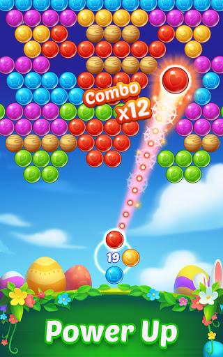 Bubble Shooter Pop - Blast Bubble Star 3.60.5052 screenshots 19