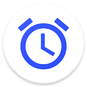 Sleep Timer 2021 - turn Music off