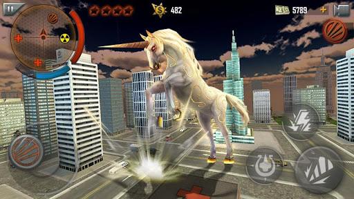 City Smasher  screenshots 4