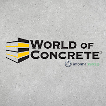 World of Concrete 2021 APK