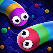 Slinkio  Snake Game For PC (Windows & MAC)