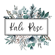 Kali Rose Boutique
