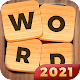 Word Connect-Word Collect Puzzle Game