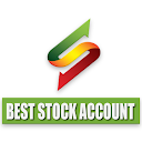 Best Stock Account: Indian Stock Market Guide