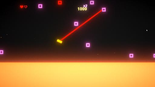 Bad Game  screenshots 1