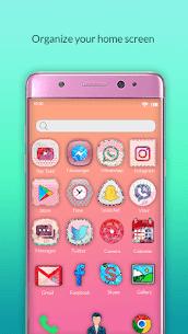 App Icon Changer 5