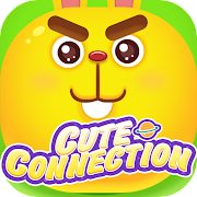 Cute Connection - Forest buddy