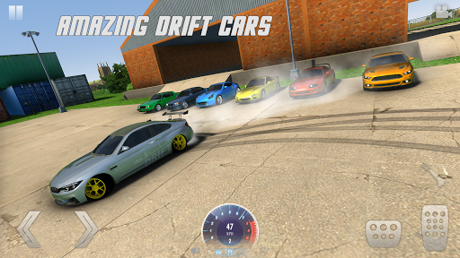 Racing Xperience: Real Car Racing & Drifting Game  screenshots 19